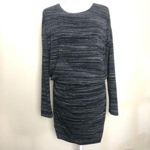 Athleta Dresses - Athleta Avenues' Dress